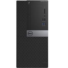 DELL OptiPlex 7040 MT Core i5 8GB 1TB 2GB Desktop Computer